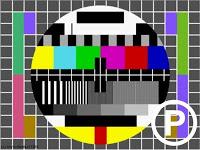 rep tv